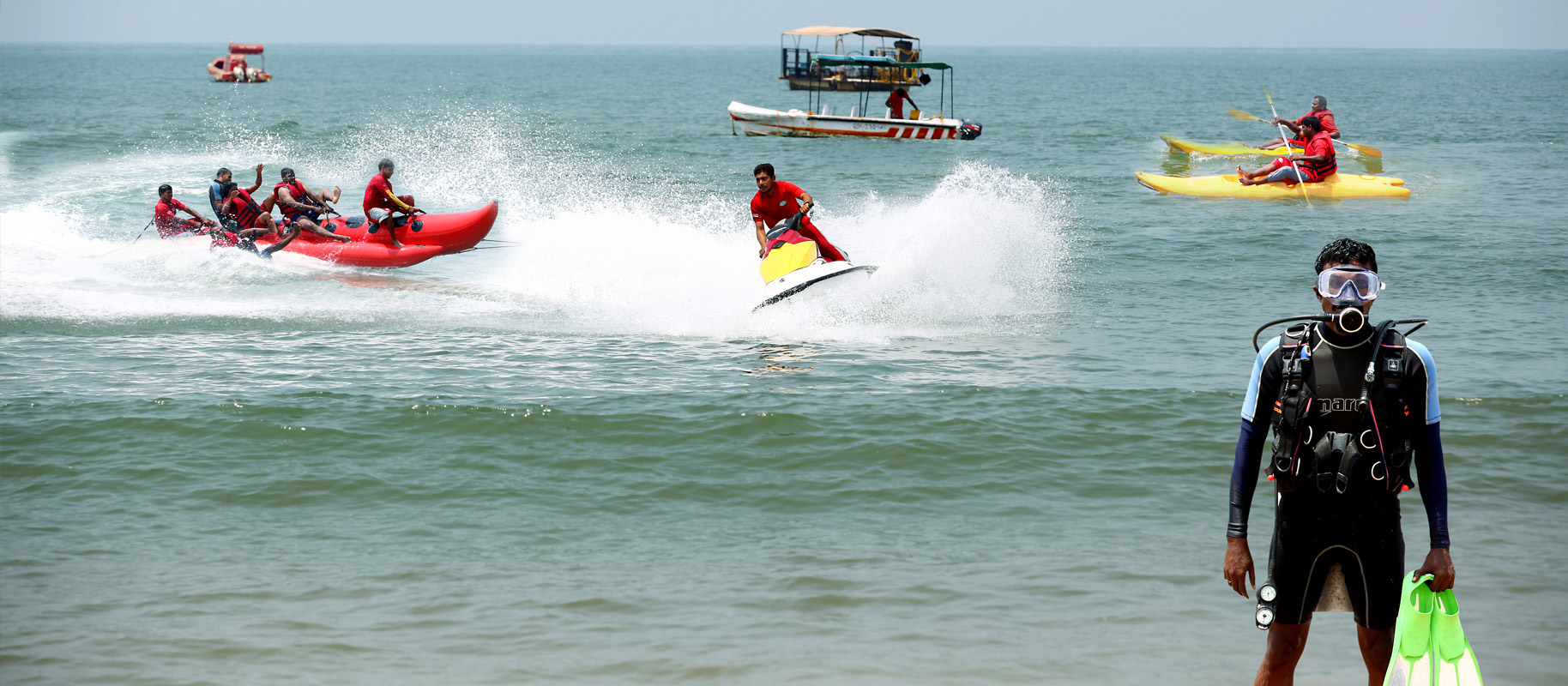 Bogmallo_Beach_Resort_water_sports