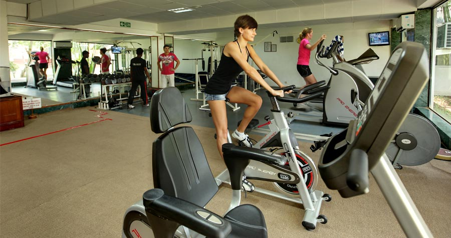 Bogmallo_Beach_Resort_fitness_center