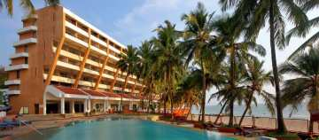 Bogmallo_Beach_Resort_Pool_view