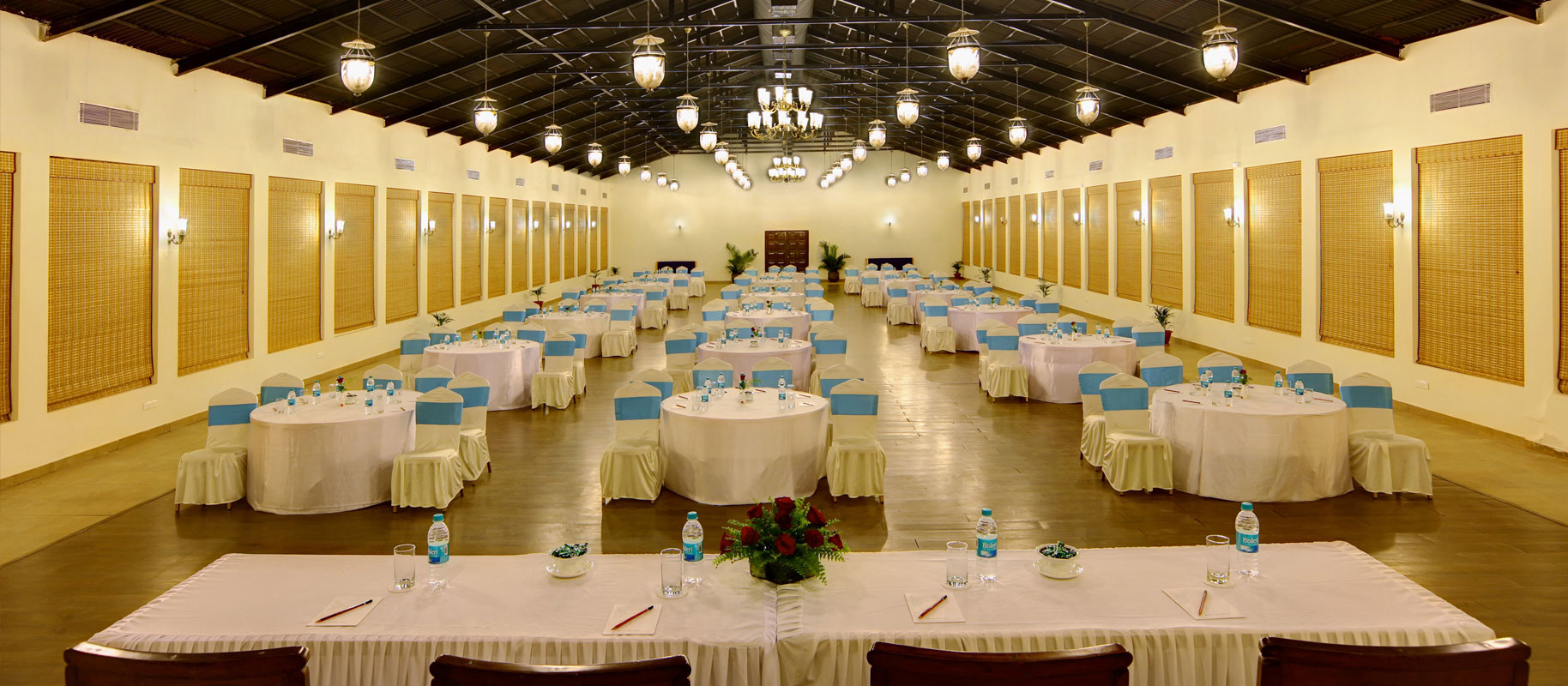 Banquet_halls_in_Goa_Resort