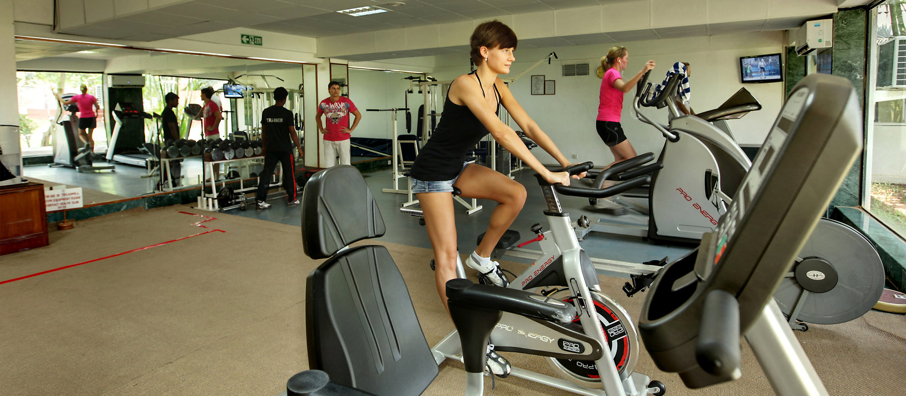 Bogmallo_Resort_Fitness_Center