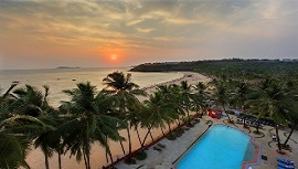 goa-packages