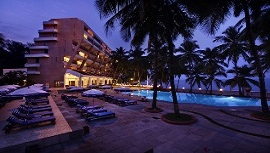 holiday-packages-goa