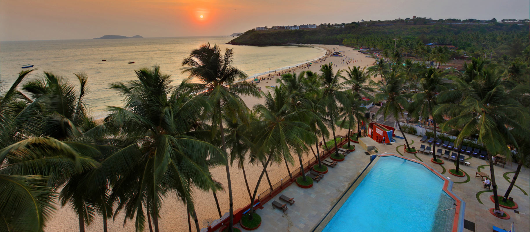 5_Star_Beach_Resorts_in_Goa