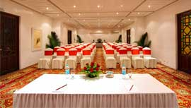 banquet_hall_goa