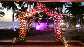 beach_weddings_in_goa
