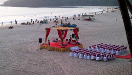 wedding_at_bogmallo_beach_goa