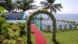 lawn_wedding_goa